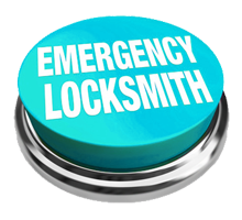 Advanced Locksmith Service Sayreville, NJ 732-898-6603